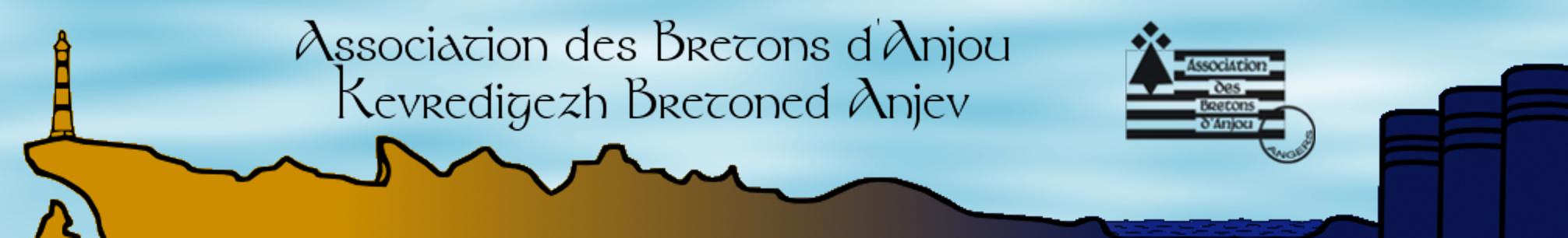 KBA Association des Bretons d'Anjou